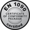 EN-1090_small