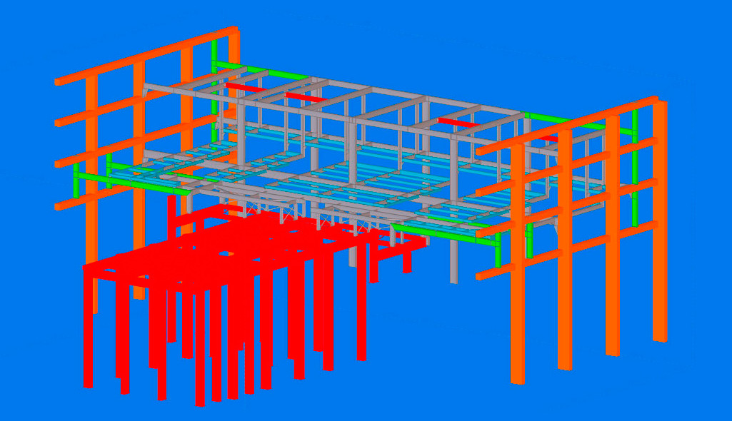 engenharia_feature_image